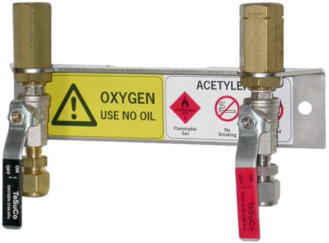 Regulator Gas Comp Automatic low pressure systems