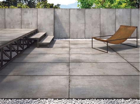 piastrelle effetto pietra per esterno pavimento per esterni in gres porcellanato effetto pietra