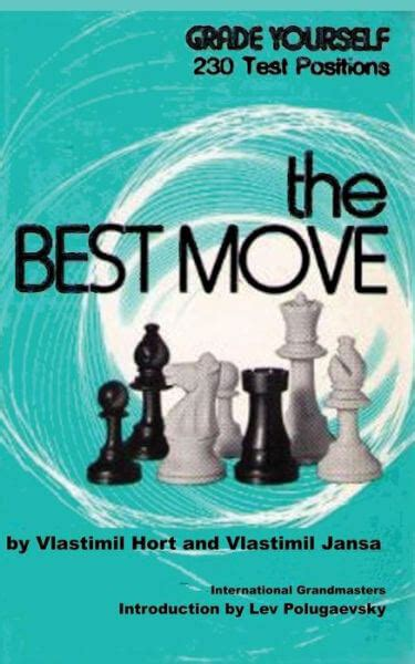 the best move fischer books the best move chess book ebay