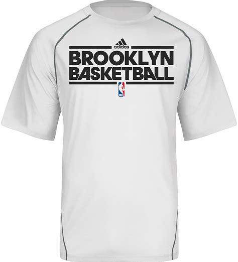 Kaos T Shirt Adidas Basketball best adidas basketball shirt photos 2017 blue maize