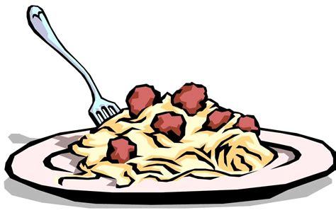 pasta clipart spaghetti clip astrodisco net