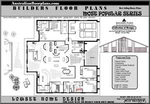 butlers pantry floor plans house plans with butlers pantry house design