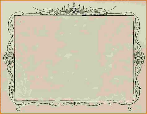 antique labels template vintage label outline www imgkid the image kid has it
