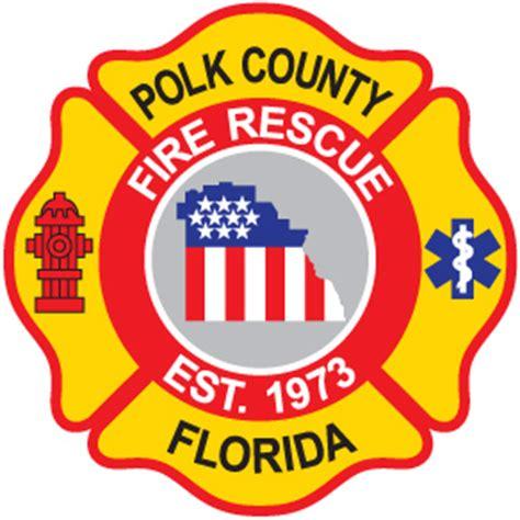 Design Lab Polk County | accessories polk county fire rescue