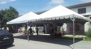 Profit Canopies Transparent Canopy Price High Quality Transparent Canopy