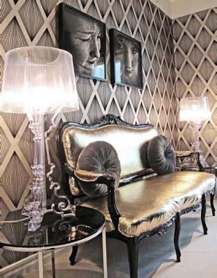 1920s interior design trends 1920s interior design trends home design