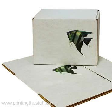 vinyl printing halifax corrugated packing boxes vinyl sticker printing online