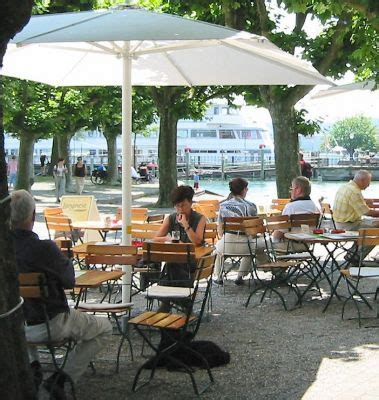 pavillon am see rosie 180 s pavillon am see in 78462 konstanz auf intown guide