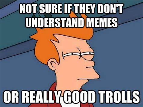 Facebook Meme Pages - image 254029 facebook university meme pages know