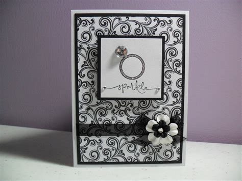 Handmade Engagement Card - image result for img2 etsystatic c