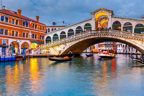 best place to stay venice hotels in venice 3 of the best places to stay in the