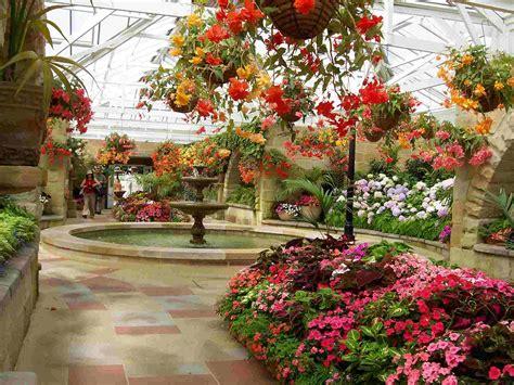 imagenes de jardines navidenos japon jardines y espacios verdes fondos de pantalla
