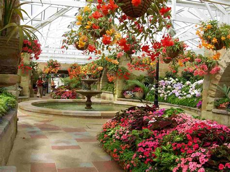 imagenes de jardines virtuales m 225 s im 225 genes de jardines fondos de paisajes