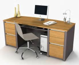 Office Desk Used Used Office Furniture For Spending Less Money Office Architect