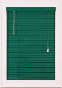 colored mini blinds 1 quot mini blinds aluminum blinds metal blind