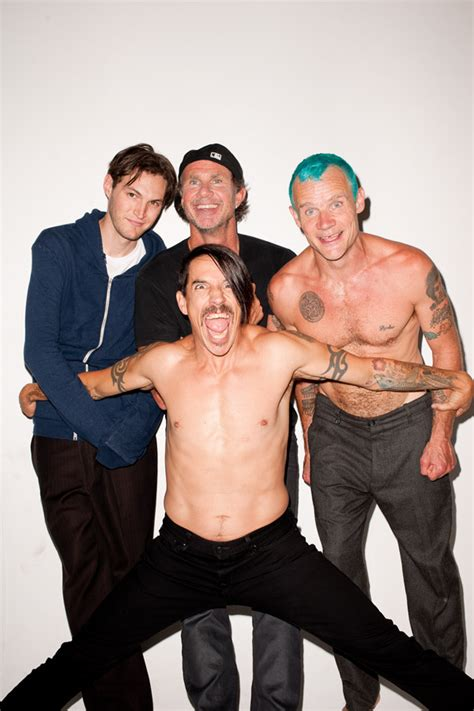 red chili peppers red chili peppers photo