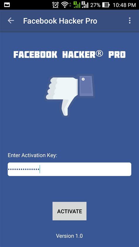 hacker fb apk hacker pro v 4 4 free 2016 universe hacker