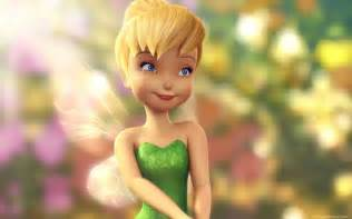 tinkerbell wallpaper hd free download