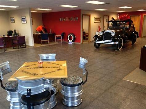 frontier motors inventory frontier motors oh car dealership in middletown oh
