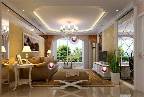 living room ceiling interior design photos european style living room ceiling interior design