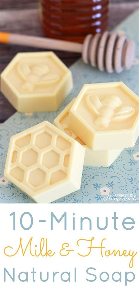 diy home recipes 16 diy projects to make your own soap at home pretty designs