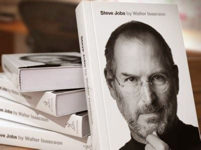 biography steve jobs dalam bahasa inggris la in blog download ebook steve jobs bahasa indonesia