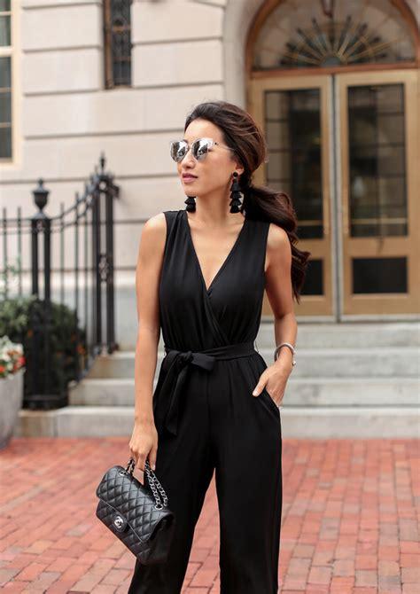 Macy's Little Black Dress Petite