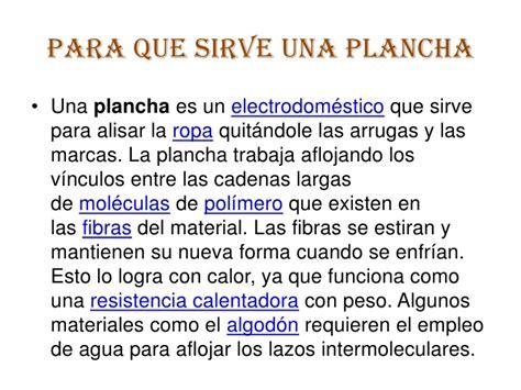 arquitectura y dise 241 o proyecto en el 22 de barcelona sketchbook pro para que sirve hipotesis las 10