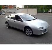 Images For &gt Mazda 323f Ba