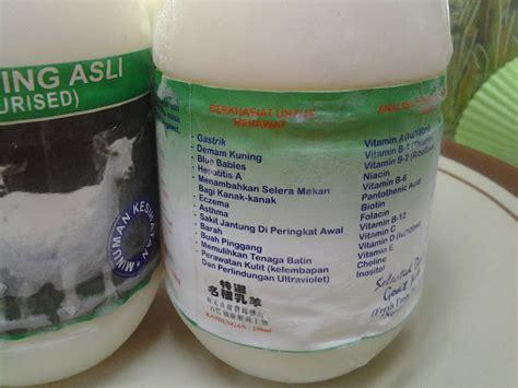 Harga Bibit Kefir Di Pasaran membeli kambing segar untuk bibit kefir milk