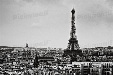 wallpaper black and white paris paris black and white wallpaper wallpapersafari