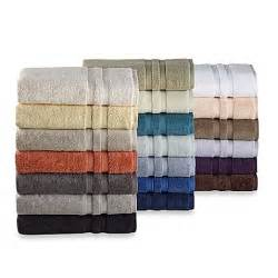 bed bath towels wamsutta 174 soft micro cotton 174 bath towel collection