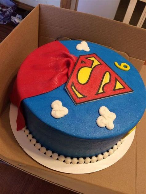 superman template for cake 17 superman template for cake background wallpaper for