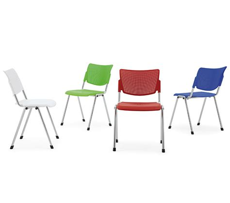 sedie per ristorazione sedie e tavoli per sala mensa e ristorazione collettiva