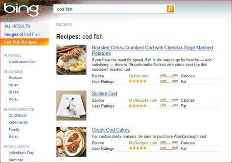 highest rated recipes on the web cool cat teacher blog savoring recipe searches capturing