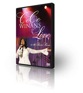 cece winans live in the throne room litart cece winans live in the throne room dvd rip miscel 225 neos cristianos variedad
