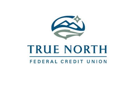 true north juneau economic development council