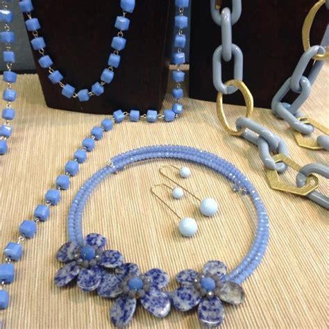 bijoux torino materiali per negozi di bigiotteria torino bijoux