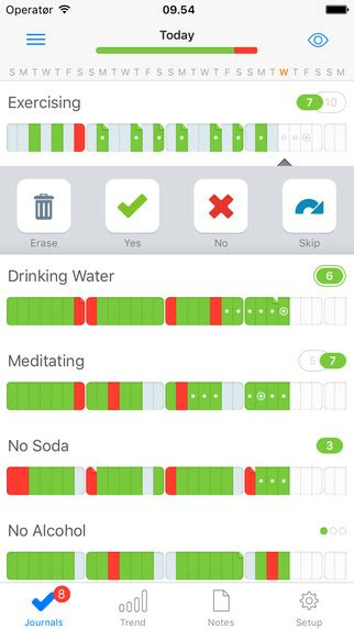 new years resolution app a new year s resolution app to keep you on track