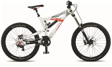 Ktm Bicycle Imperium Bicycles Ktm Bike Industries Moto Related