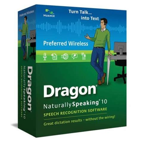 naturally speaking help desk naturallyspeaking 11 5 free