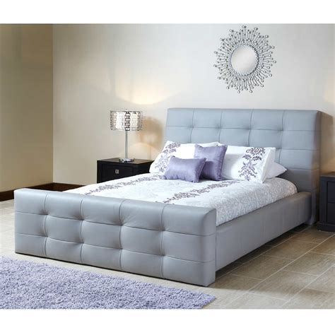 headboards calgary parkson queen bed costco bed furniture decoration