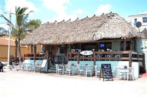 Taco Tiki Hut The Taco Spot Restaurant Reviews Phone
