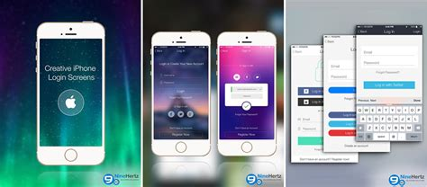 design room app iphone 10 free high quality psd resources for ui designers