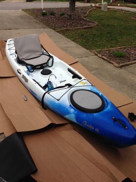 jackson cruise 12 reviews jackson kayak cruise 12 fishing kayak review