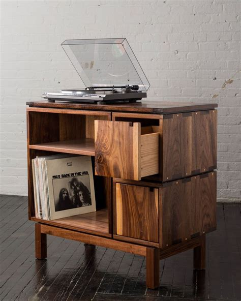 record player ikea 17 best ideas about record player stand on pinterest