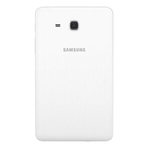 Samsung Galaxy Tab 7 Quot samsung galaxy tab a 7 0 quot 8gb tablet wi fi only white