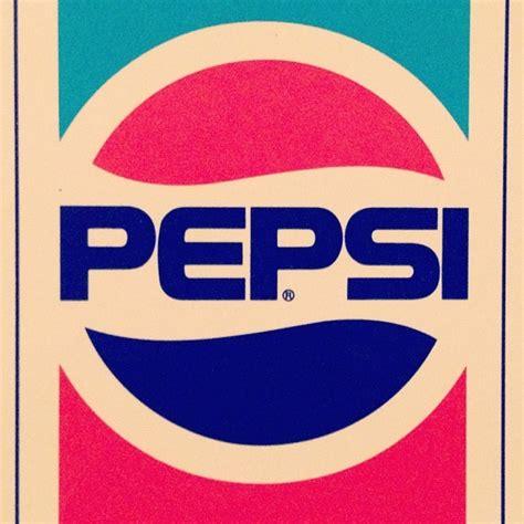 imagenes retro de pepsi pepsi vintage logo ad graphic instagood id