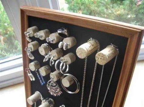 craft projects with wine corks planning ideas wine cork projects and