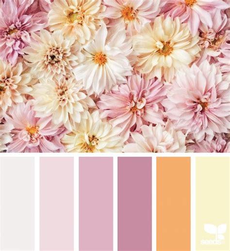 Welche Farbe Passt Zu Altrosa by Die Besten 25 Altrosa Wandfarbe Ideen Auf